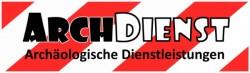 ArchDienst Logo